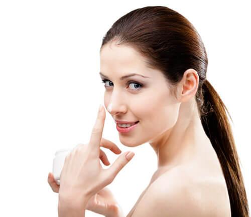 nose job consultation