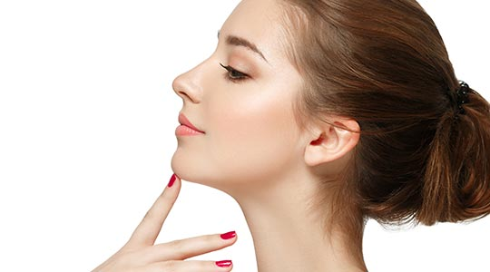 rhinoplasty-benefits-sydney