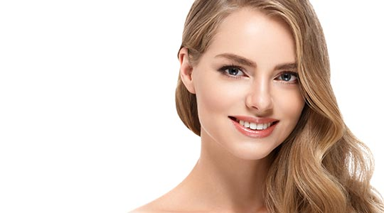 rhinoplasty-procedure-sydney