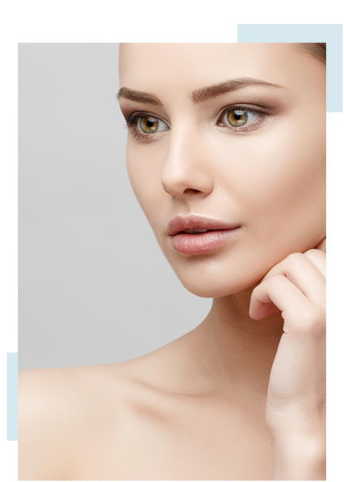 refine-clinic-sydney-rhinoplasty