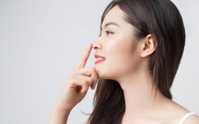 How Much Does Rhinoplasty in Thailand Cost?