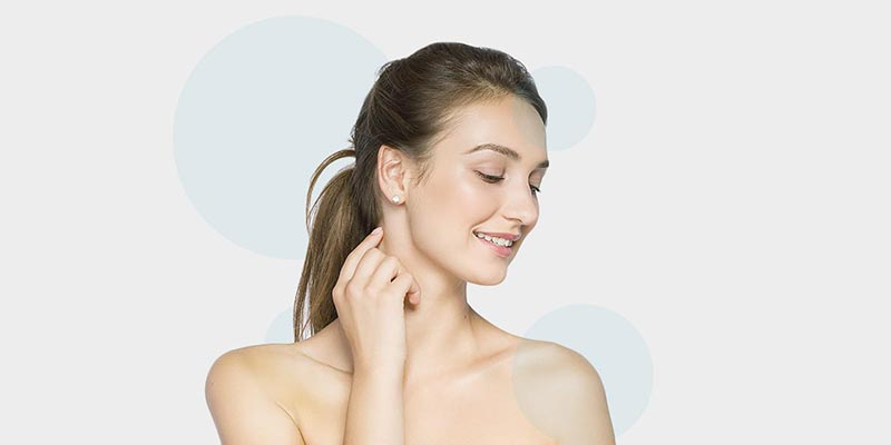 rhinoplasty-in-sydney