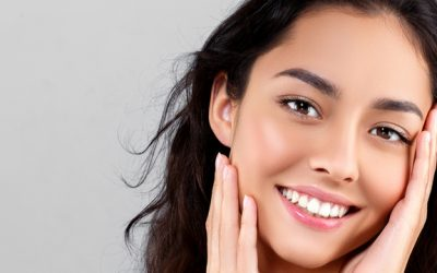 Rhinoplasty in Bangkok – Might Be Getting Greater Risks