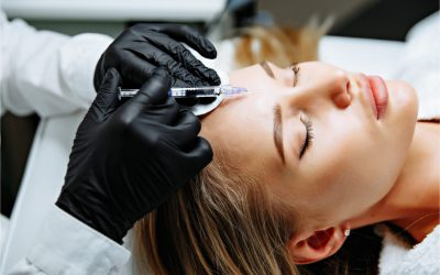 What is A Non-Surgical Nose Job? Is It A Better option?