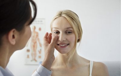 Big Nostrils? Here Is Your Complete Guide To Rhinoplasty