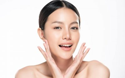 Septoplasty vs Rhinoplasty: Which Procedure Is Right For You?