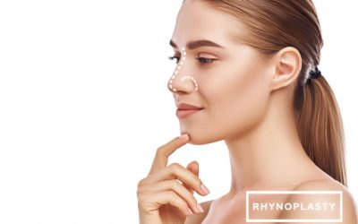 Closed Rhinoplasty Cost: What To Expect For Your Rhinoplasty Surgery